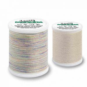 filo lana Madeira